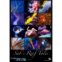 Calendrier Reef Tales 2011
