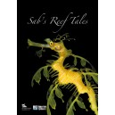 Calendrier Reef Tales 2012 - Format A3 Mural